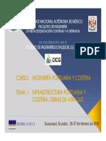 Tema 02 Present Obras Atraque -Des Port..pdf