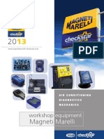 Workshop_Equipment_MM_2013.pdf