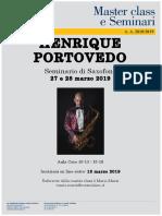 22.henriqueportovedo.pdf