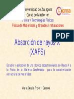XAS.pdf