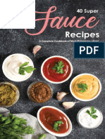40 Super Sauce Recipes_ a Compl - Alice Waterson (1)
