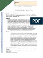 nihms-227802.pdf