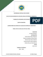 Control_Practica_005-Punto-de-Inflamacion-diesel.docx