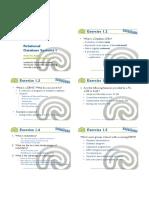 rdb1-ws0910-v2-2x3.pdf