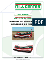 PLANTI CENTER BIG FARM ANTIGA.pdf