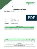 1150079001-002_Manual 30kVA UPS.pdf