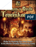 Durnan's Guide to Tavernkeeping_v11.pdf