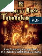 Durnan's Guide to Tavernkeeping_v11.pdf