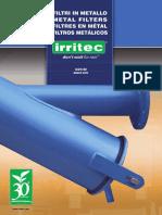 Catalogo_Filtri_in_metallo.pdf