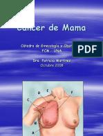 Patología Benigna de