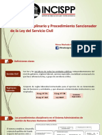 10 Regimen Disciplinario 030419