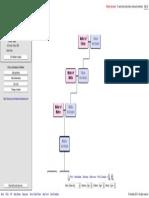 Family Echo - Free Online Family Tree Maker.pdf