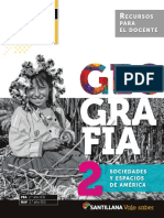 GD_Geografia_2_VS.pdf