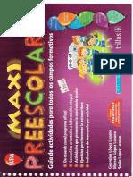 MAXI_PREESCOLAR_2[1].pdf