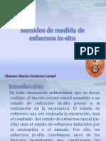 96615918-Tecnicas-de-Medicion-de-Esfuerzos-in-situ-PDF.pdf
