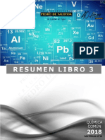 9431-QC-Resumen Libro 3-2018 SA-7%.pdf