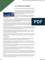 Tarefa 3_O preço do petróleo e o futuro da energia_Greenpeace_2016.pdf