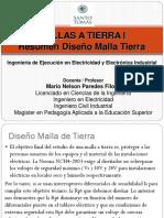 Unidad_III_Resumenm_Calculo_Malla_de_Tie.pptx