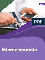 LIVRO_UNICO_Microeconomia.pdf