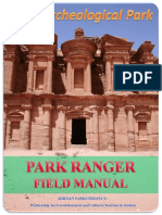 Petra_-_Park_Ranger_Field_Manual_2009_-_Draft_v3_1_.0.pdf