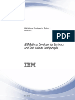 97994200-Manual-IBM-RDZ-Portugues.pdf