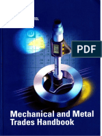 Mechanical and Metal Trades Handbook 2.pdf
