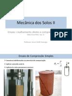 MEC09B_Ensaios_Resistncia_ao_Cisalhamento_EXERCICIOS.pdf