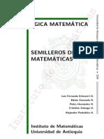 AVA2-LogicaMatematica1.pdf