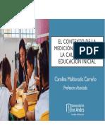 Contexto de la Medicion.pdf