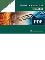 manual-matematicas.pdf