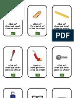 24-tarjetas-categorizacion.pdf