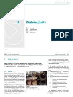 Dokumen.tips Desain Thrust Block