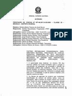 AC06_007.pdf
