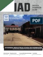 RHAD_58.pdf
