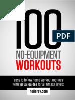 workouts.pdf
