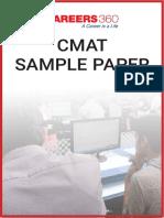 CMAT_Sample_Paper-2.pdf