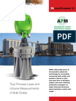 APM CATALOGUE 14.10.2011 (NEW).pdf