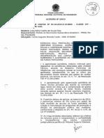 PROC_63-18_20433