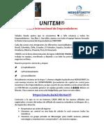Carta de Presentacion de Unitem-1