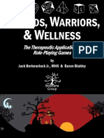 Wizards_Warriors_and_Wellness_The_Therapeutic_Application_of_Role_Playing_Games.pdf