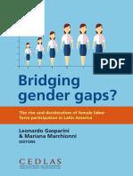 BridgingGenderGaps.pdf