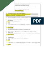 1.1.18 Quiz Control Orientado a Procesos - Copia