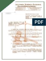 PROMOCIÓN C.P. CONSUELO.docx