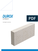 Tarmac Buildingproducts Blocks Durox Supabloc v1
