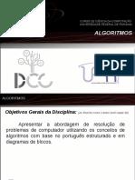 Algoritmos_parte1