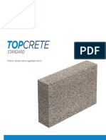 tarmac_buildingproducts_blocks_topcrete_standard_v1.pdf