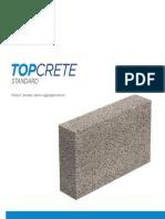 tarmac_buildingproducts_blocks_topcrete_standard_v1.pdf