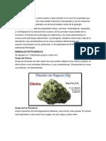 MINERALES PETROGÉNICOS.docx