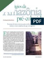 Texto 7. 03.04. NevesVestigios_da_Amazonia_pre-colonial.pdf