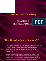 signals and noise.ppt